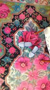 Modern Wool Rugs Sale 8x10 Area Rugs Teal Rug Pink Rug Area Carpets Rug Store Area Rugs