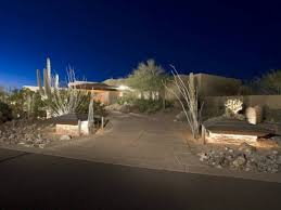 Southwest House Plans Mesilla 30 174 Best Adobe Stucco S W Homes Images On Pinterest Haciendas