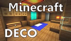comment faire une chambre minecraft comment faire une maison sur minecraft comment faire une