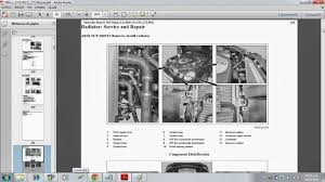 mercedes w211 workshop manual free download