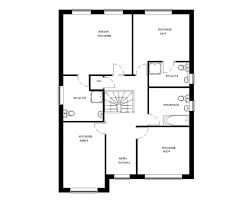 georgian house designs floor plans uk home floor plans with cost to build luxury mesmerizing house plans