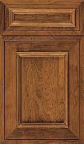 Recessed Panel Cabinet Doors Altmann Recessed Panel Cabinet Doors Decora