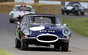 jaguar car png racing into british gt history classic jaguar e type u drive cars