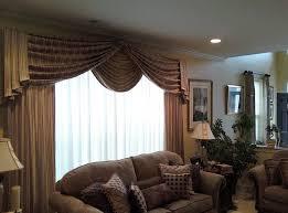 home decor window treatments home decor window treatments large window treatments and why you