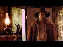 youtube film cowboy vs indian convicts 1991 robert duvall james earl jones hanks divx old
