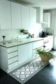 tapis de sol cuisine moderne tapis de sol cuisine moderne tapis de sol cuisine moderne cuisine of