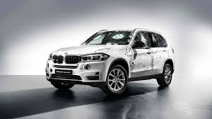 bmw jeep 2015 bmw x5 reviews specs u0026 prices top speed