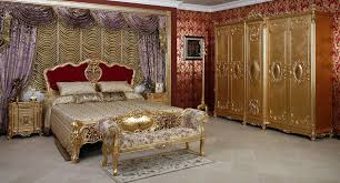 french furniture bedroom sets fs 010 french classical bedroom set in bedroom sets from furniture