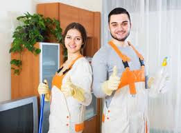 cherche femme de chambre formation femme de ménage comment je me suis formée