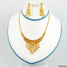 small gold necklace images Small gold necklace designs ringgow win jpg