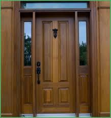 Exterior Wooden Door Wooden Front Doors Home Depot 31 Best Exterior Images On