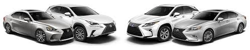 lexus coupons for change crown lexus special deals offers discounts and incentives on