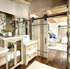 Rustic Bathroom Decor Ideas Rustic Bathroom Decor And Chic Id On Country Rustic Bathroom Ideas