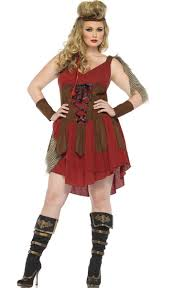 plus size medieval dresses australia clothing for large ladies