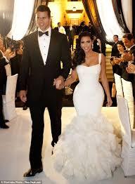 104 best kim kardashian u0027s wedding images on pinterest kardashian