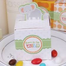 Christian Baby Shower Favors - 9 93 50pcs jesus christian cross laser cut candy boxes with