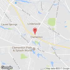 rite aid 101 white pike clementon nj pharmacy wellness