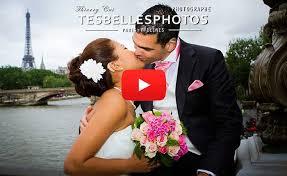 montage vidã o mariage tarif reportage vidéo mariage anniversaire evjf entreprise tarifs