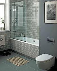 grey bathroom tiles ideas britain s most coveted interiors are revealed grey tiles