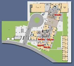 odyssey floor plan odyssey condominium
