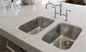 undermount double kitchen sink attractive sinks astonishing undermount double kitchen sink