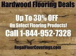 regal floors hardwood flooring