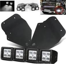 2013 ford f150 truck accessories best 25 ford f150 2013 ideas on 2013 ford raptor