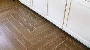 brilliant tiles stunning tile floors that look like hardwood tile