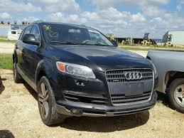 audi q5 2007 auto auction ended on vin wa1cfafp7ba023448 2011 audi q5 in ga