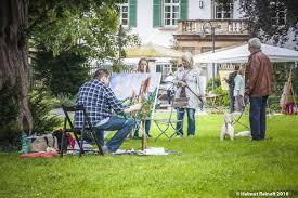 Cura Bad Honnef Angehörigenkurs Demenz Stadtjournal Online