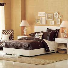 inexpensive and simple bedroom decorations home design and decor