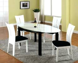 Ikea Dining Table For 4 Dining Table White Designer Dining Table Small For Sale