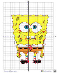 77 best coordinate plane images on pinterest teaching math