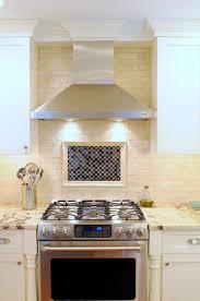 moen terrace kitchen faucet tiles backsplash splash showroom wickes granite tiles moen