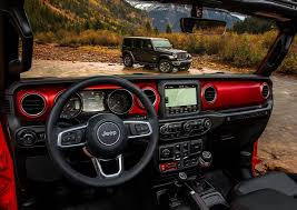 daihatsu feroza interior top 10 most off road suvs in australia in 2017 2018