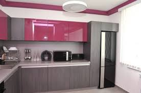 Cheap Apartment Kitchen Remodel Outofhome - Kitchen hanging cabinet