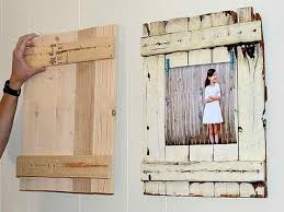 14 best picture frames images on pinterest mirrors portraits