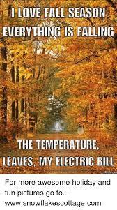 Autumn Memes - 25 best memes about autumn memes autumn memes