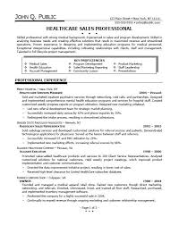 healthcare resume health care resume resume sle