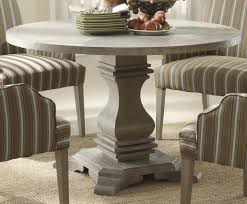 homelegance euro casual dining table in light brown 2516 48 by