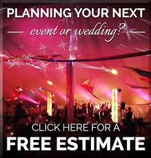 tent rental michigan brighton tent rental outdoor tent rental in brighton michigan