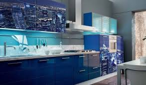 kitchen decorating kitchen cabinet colors pictures kitchen wall