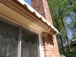 Roof Mounted Retractable Awning Retractable Awnings