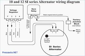 fiat uno distributor module wiring diagram fiat wiring diagrams