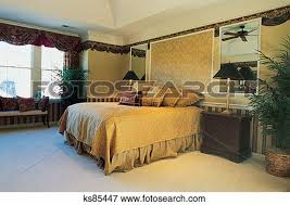 sell home interior selling home interiors sell home interior products home and design