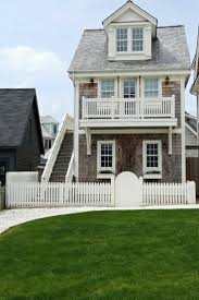 baby nursery coastal houses lowcountry cottage charmer coastal