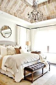 Country Bedroom Ideas On A Budget Country Bedroom Designs Modern Version Of A Country Bedroom