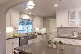 Corian Savannah Countertop Kitchen Corian Counters Design Ideas U0026 Pictures Zillow Digs Zillow