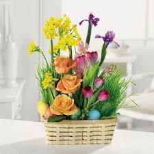 easter flower arrangements alluring ideas for easter flower arrangements concept 1000 ideas
