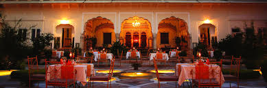hotels u0026 resorts in india audley travel